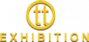 TT Exhibition.com